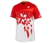 Adizero Feather Tee
