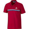 Adipure Traditional Polo