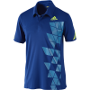 Adizero Ace Traditional Polo