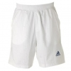 Adizero Feather Bermuda Shorts